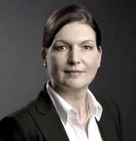 Cornelia Meutzner