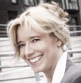 Manuela Maack-Schulze